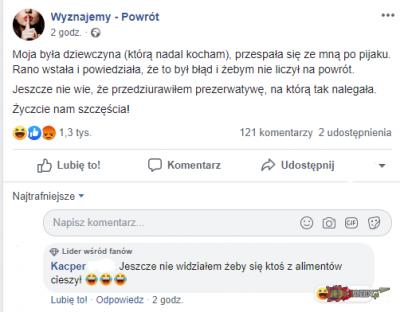 Wygryw XDDD