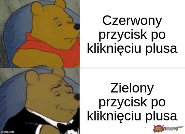 Plusik
