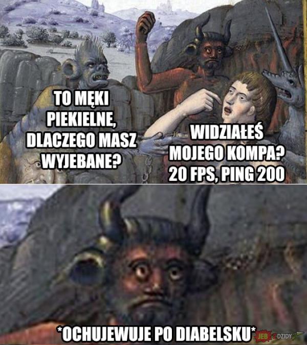 Wyj*bane