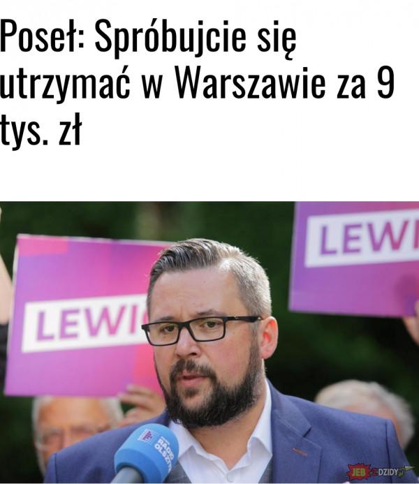 Partia śmieszkőw