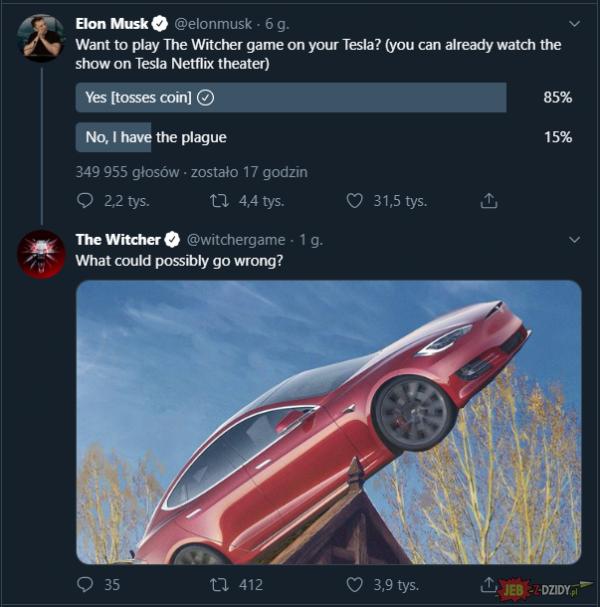 Elon Melon