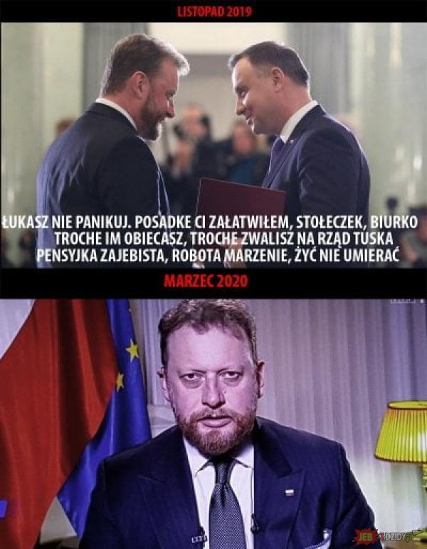 Andrzej ty śmieszku