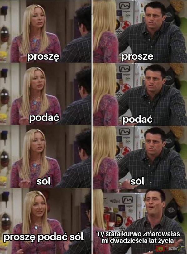 Przejęzyczenie