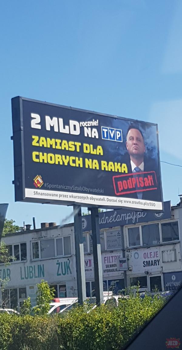 Wrocław pozdrawia
