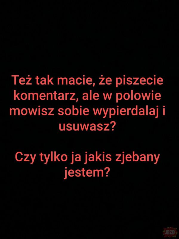 Pytanko