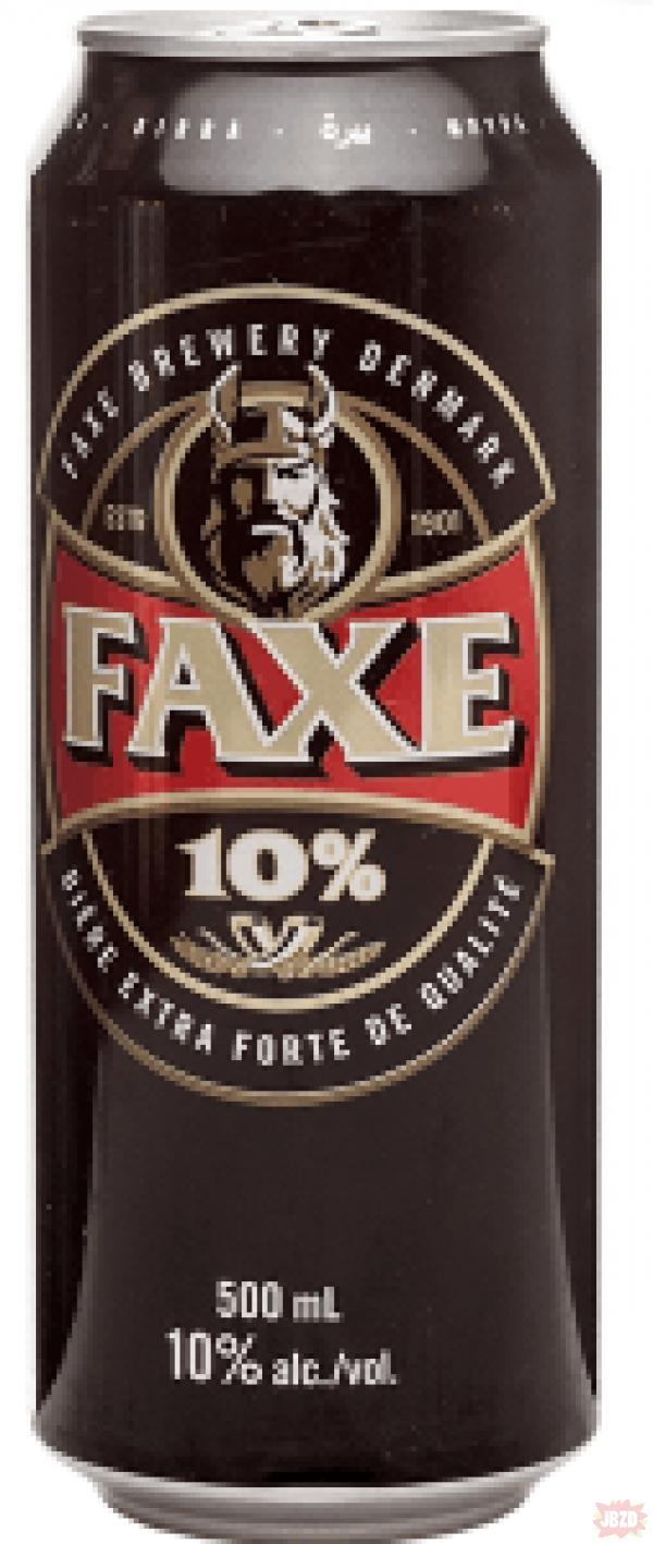 piwo dla meneli