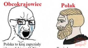 Polskość