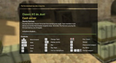 You can now play Counter-Strike 1.6 in your browser | bit-tech.net