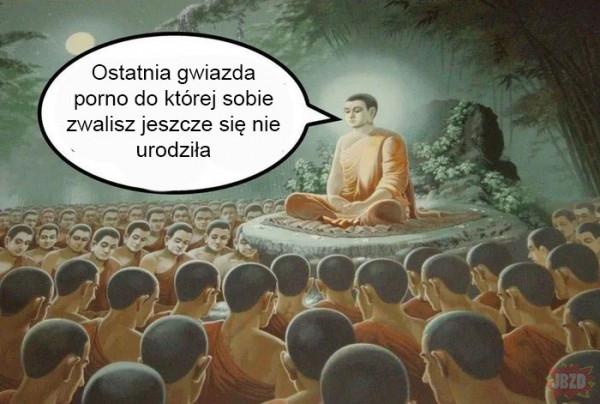 Wielka mądrość