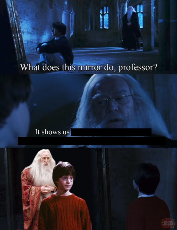 A co tam ma być?
