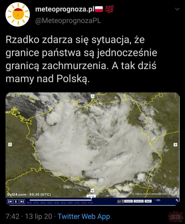 na Zeusa gromowładnego ;-)