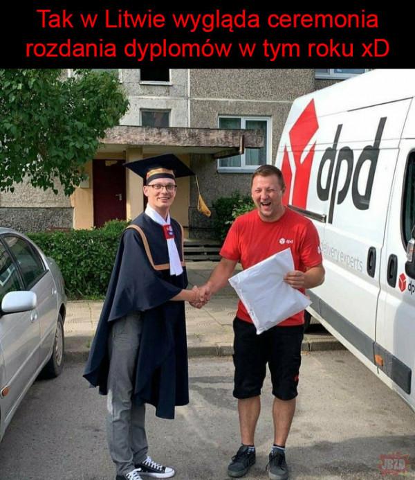 Litwa xD