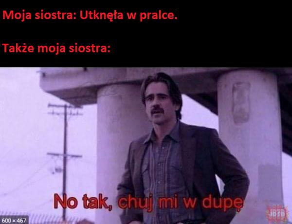 Siorka