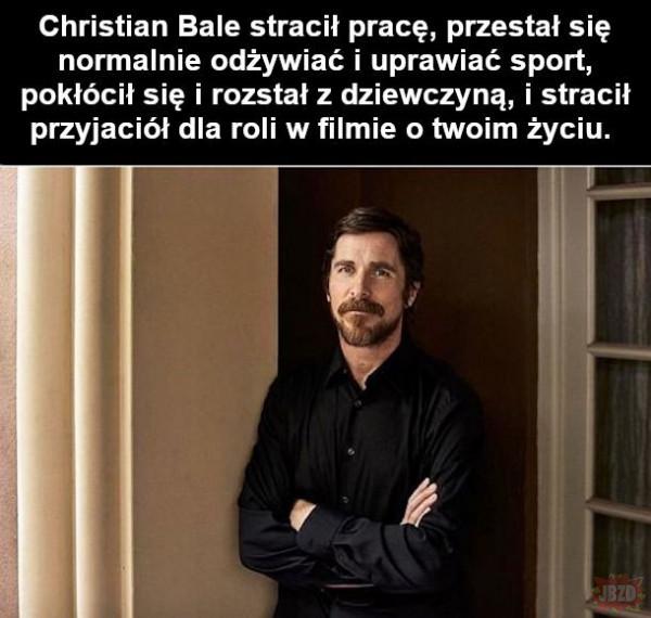 Dzięki Bale