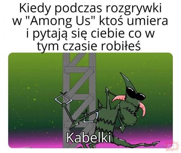 Kabelki