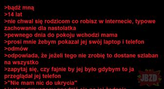 Anon i matka