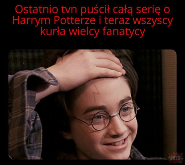 Harri Potta