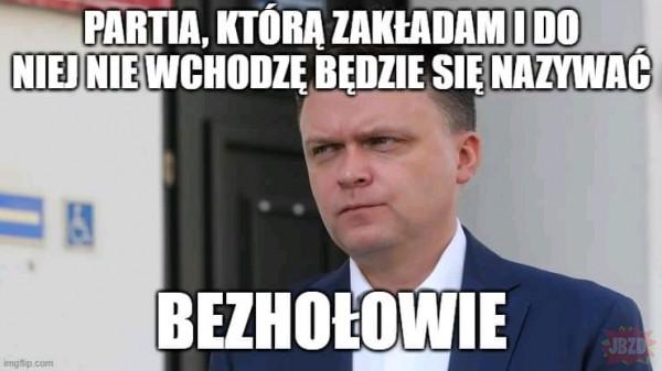 Holownik