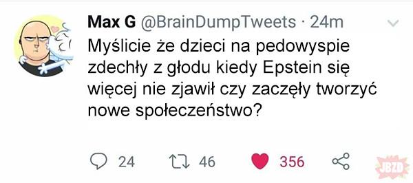 To jest dobre pytanie