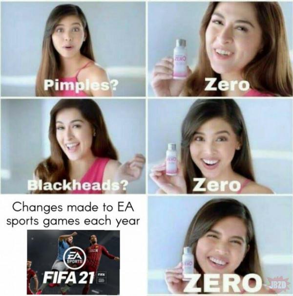 Brawo EA