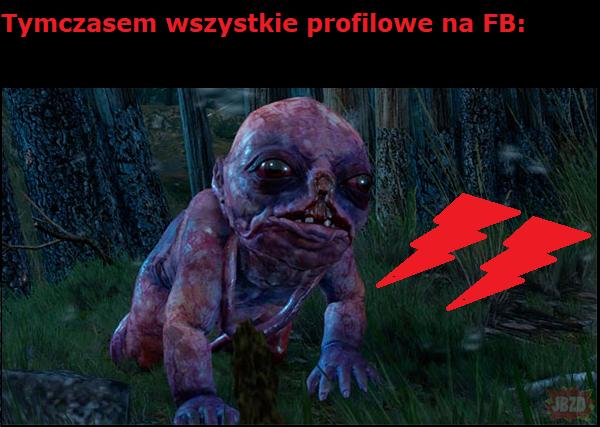 Polska 2020: