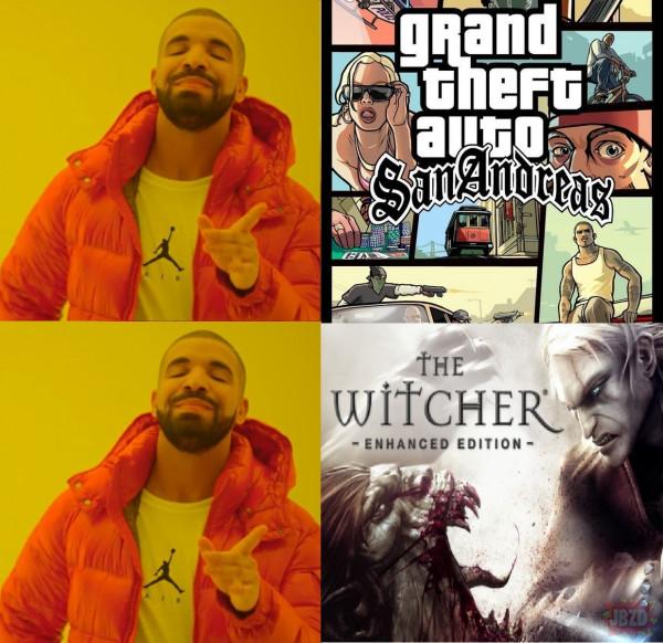 Właściwie to obie są świetne!