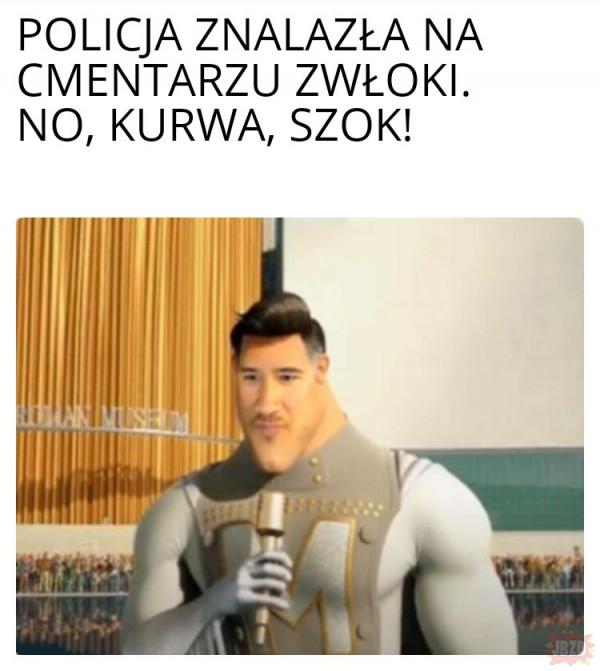 Szok!