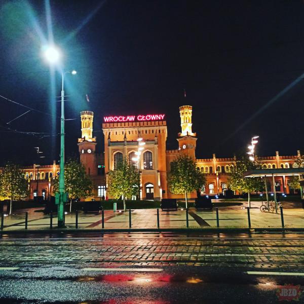 Wrocław vol.2