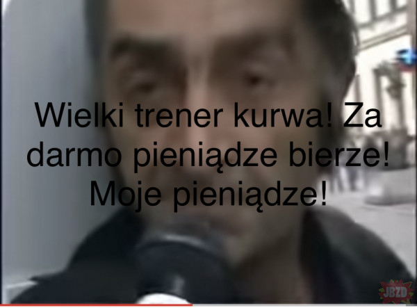 Jerzy Treneiro