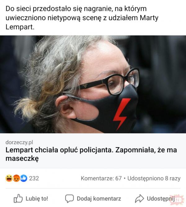 Wina patriarchatu