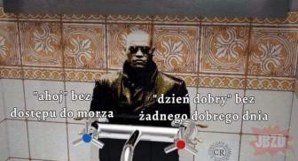 Problemy Czechów i Polaków