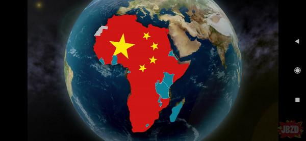 Chiny pokonały demokrację ONZ