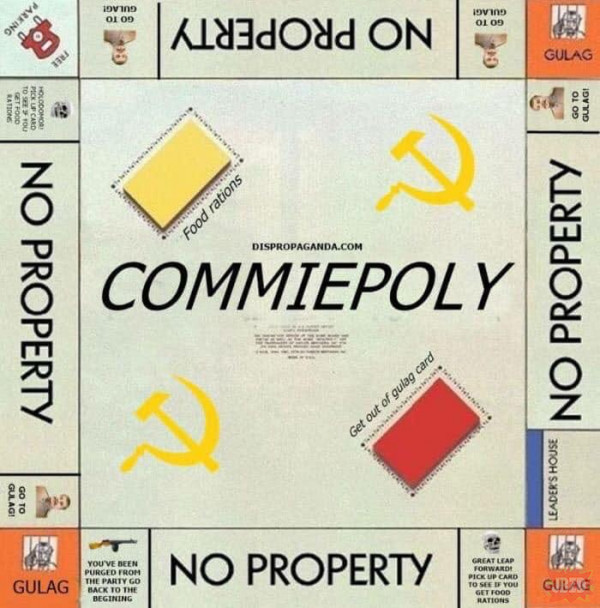 commiepoly