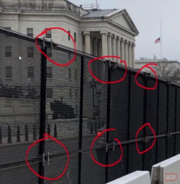 Capitol 2.0?