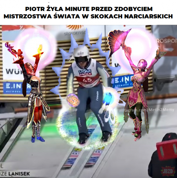 metin2 memy piotr żyła skok buff