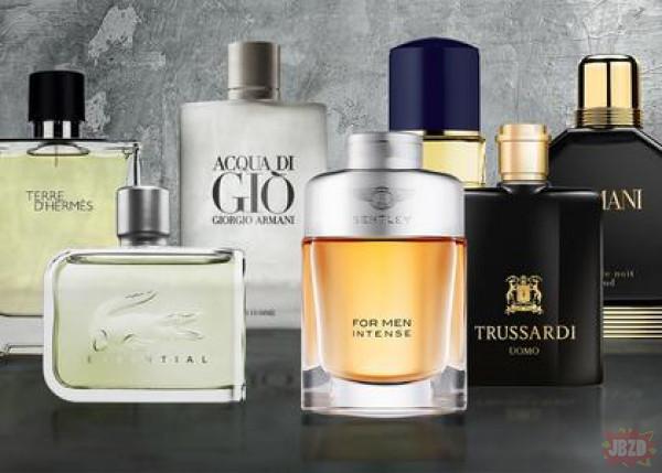 Pany ? Znacie jakieś dość trwałe i dobre męskie perfumy do max 70-100 zł ? I gdzie kupić oryginał bo na allegro sporo podróbek... linki?