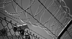 Czterech nielegalnych imigrantów aresztowanych za zbiorowy gwałt na Wyspach Kanaryjskich »