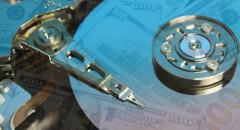 Chińczycy masowo wykupują HDD i SSD. Nowa kryptowaluta Chia wykorzystuje przestrzeń dyskową