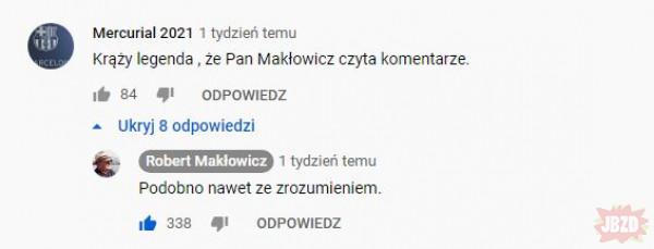 McŁowicz