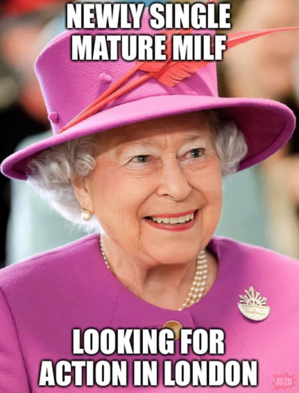 Monarch I'd Like to Fuck