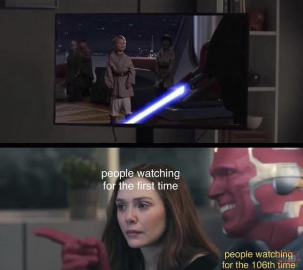 Różne reakcje