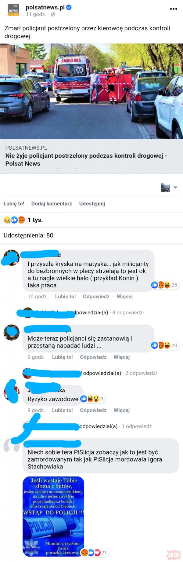 Polska xD