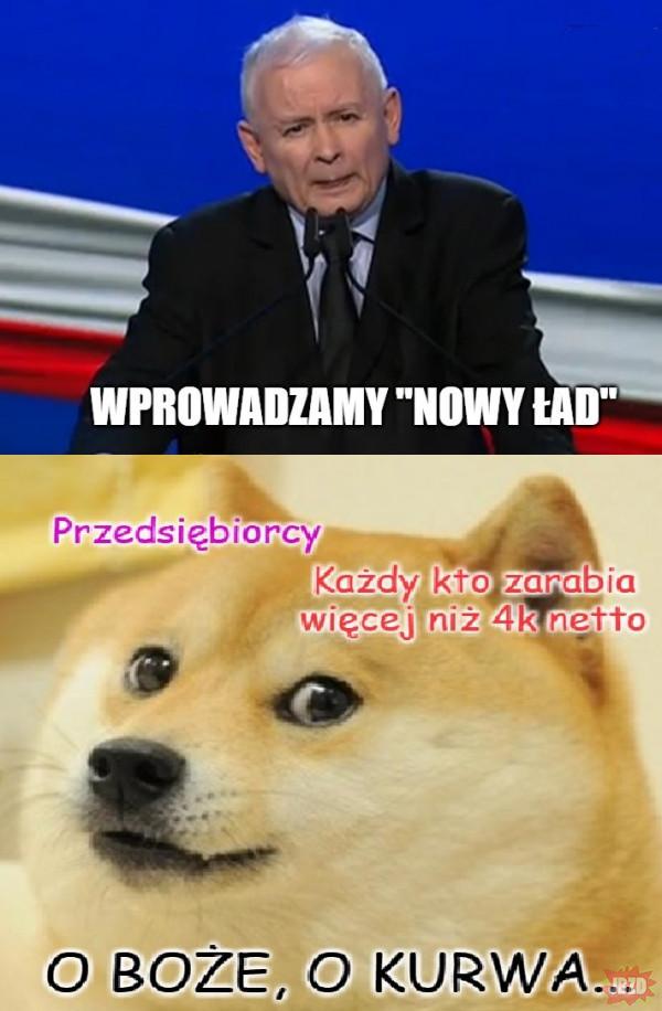 Apropo mema