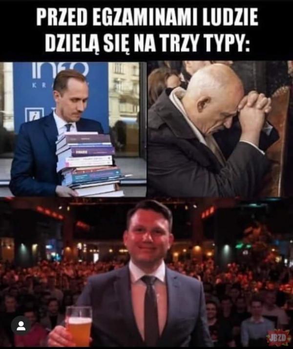 3typy