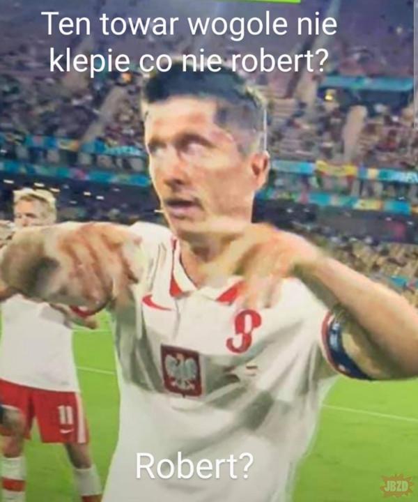 Robercig