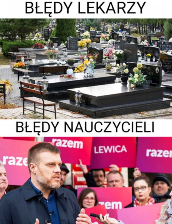 Lewaczki
