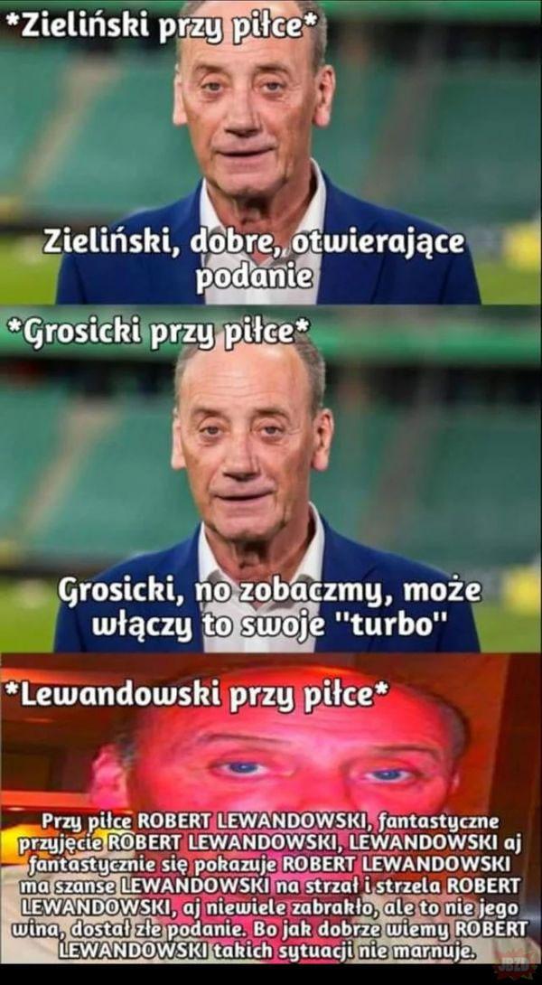 Już niedługo Polska Guuuro razem ze Szpakiem
