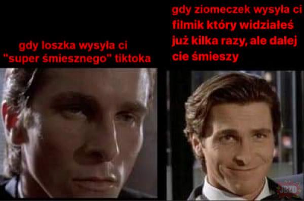 Memesy