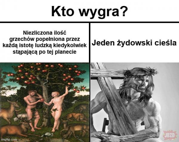 Wiadomo