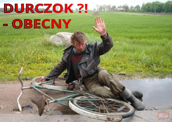 Beata Kozidrak prowadziła po pijaku. Broni jej... Durczok.